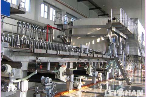 culture-paper-machine